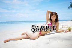 【写真】L判:安枝瞳66