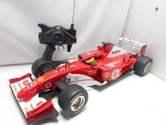 9813☆1スタ☆ラジコンカー Formula Racing 長さ60cm 玩具/おもちゃ