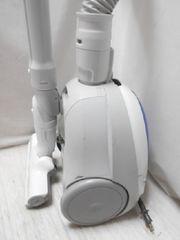 7709☆1スタ☆Panasonic 電気掃除機 MC-K9A-A