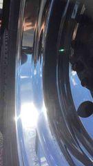 A.S.Pスピードポリッシュ500mlトラック バス アルミ磨き 鏡面!