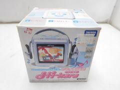 3005�Z1���Z���g�p�i TAKARA Hi-Kara ��BOX