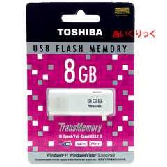 "�����V�i�� ���Ő� USB��ذ 8GB �߯���ޕi ���S�ȒǐՉ""\����"