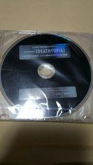 GLAY デストピア DVD