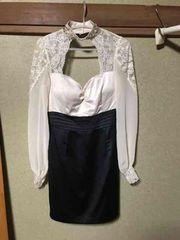 パーティキャバセレブ二次会 未使用ドレス
