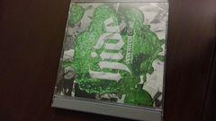 hide/seventeen clips/PV集DVD/X JAPAN/zilch