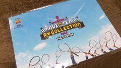 ミュージカル テニスの王子様☆PV COLLECTION 限定版☆フォトブック☆テニミュ 2nd