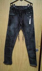 �V�iKMRII��� BLACK SHADOW TWILL 2