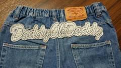 Daddy oh Daddy/�_�f�B�I�_�f�B/�f�j���p���c/120