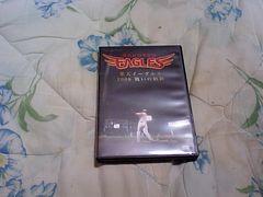 【DVD】楽天イーグルス2008