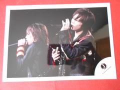 Kis-My-Ft2/キスマイ☆公式写真7