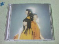 CD+DVD Perfume Dream Fighter 初回限定盤 パフューム