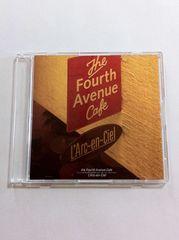 L'Arc〜en〜Ciel the Fourth Avenue Cafe