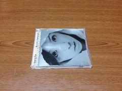 ♪浜崎あゆみ♪A Song for ××♪CD♪