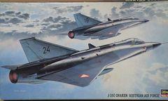1/72 ʾ��� ����ر��R ���� J-35o ���
