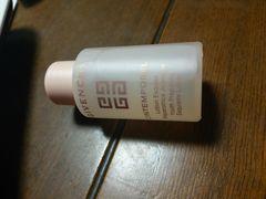 ジバンシィランタンポレルローション化粧水15mlエイジング