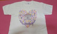 SKE48松井玲奈卒業コンサート2588DAYSグッズTシャツ