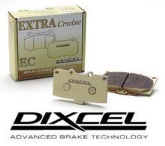 DIXCEL エクストラクルーズ  タント/タントカスタム L350S/L360S/L375S/L385S