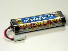 JB9 RC2400 ZAP ハイボルテージタイプ