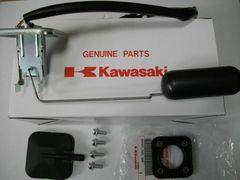 (101)ゼファー400新品純正燃料センサー