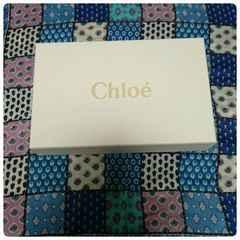 Chloe☆箱のみ☆送料込み
