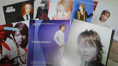 T.M.Revolution abs �蔲���{�߽�� 114��