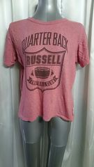No.223  RUSSELL ATHLETIC  ���L����A���C������T�V���c