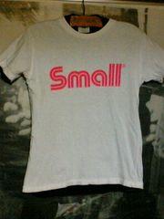 �X���[��smallT�V���c�O���[�r�W��������p��