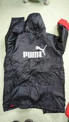 プーマ PUMA 140 ロングジャンパー