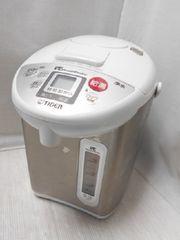 9325☆1スタ☆タイガー 浄水電気まほうびん PVR-A220
