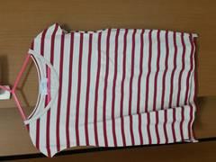 イエナスローブフレンチTシャツとグローバルワークカーディガンset。送料込み