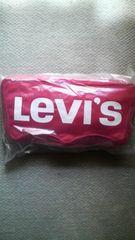 Levi's Storeذ���ı����i����ݖ��J�� ��������