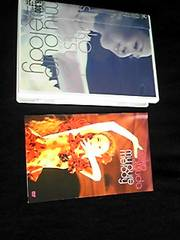 ���c���q concert tour 2008 my pure melody DVD ���C�u �c�A�[