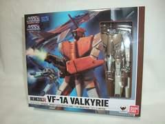 ���� HI-METAL R ������v��ϸ۽ VF-1A ��ٷذ �W���ʎY�@