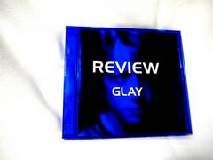 【安!】即決★★初期ベスト/BEST・REVIEW 〜BEST OF GLAY
