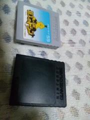《ゲームキューブメモリーカード59》【2個セット】