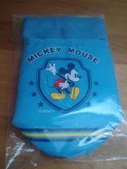 【第一生命】ミッキーマウス ボトルクーラー未開封