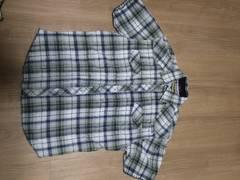 ビラボン/BILLABONG 半袖シャツ