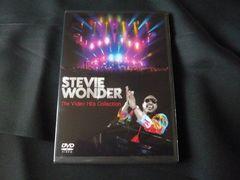 Stevie Wonder/�X�e�B�[�r�[�E�����_�[ �@�ŐV�x�X�g�N���b�v�W