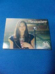 YUI ����DVD�5th Tour 2011-2012 Cruising HOW CRAZY YOUR LOVE�