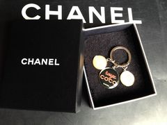 CHANEL rouge�@COCO�@ �L�[�����O