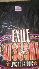 EXILE ATSUSHI LIVE TOUR 2016�`IT'S SHOWTIME�I�I�`T�V���cL