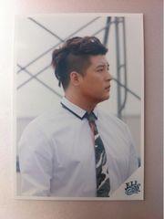 ☆SUPERJUNIOR a-nation 2013 FC限定フォト シンドン Ver.