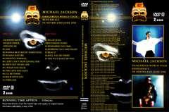 ≪送料無料≫マイケルジャクソン REHEARSALS IN NEVERLAND 1992