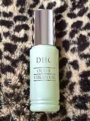 ◆新品未開封◆DHC/オリーブバージンオイル[30ml]