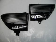 (832)GT380のアルフィンカバー