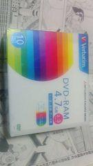 �O�H�Ȋw���ENo.1�L�^��ި��ް���/DVD-RAM/�J��Ԃ��L�^�ް��p