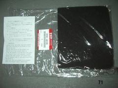 (211)GSX250E,GSX400E�U���G�A�[�t�B���^�[