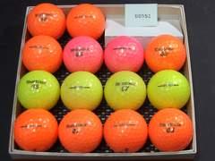 00551【A/B級/ツア-ステ-ジ X-01B+】14球\(^o^)/♪♪♪・p