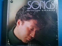������r�@SONGS