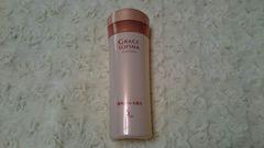 グレイスソフィーナ メディケイテッド 薬用濃厚とろみ化粧水
